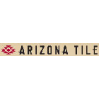 Arizona Tile Company
