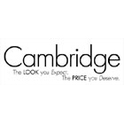 Cambridge Commercial Carpet