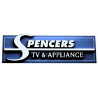 spencers TV & Appliance
